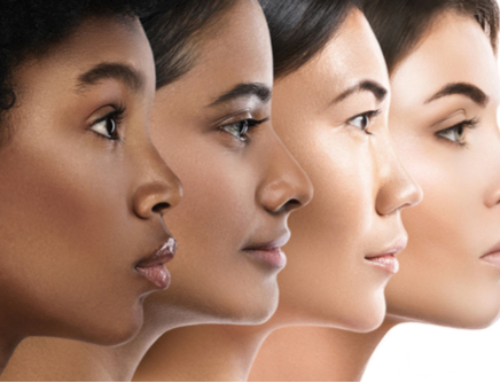 Dermatology and Skin Types