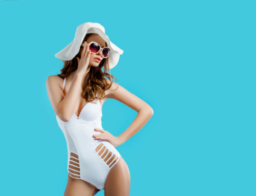 How Long Do CoolSculpting Results Last?